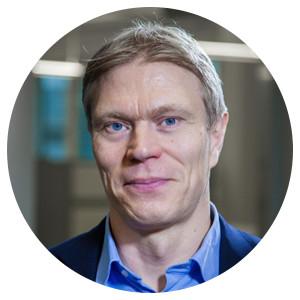 Jyri Hämäläinen